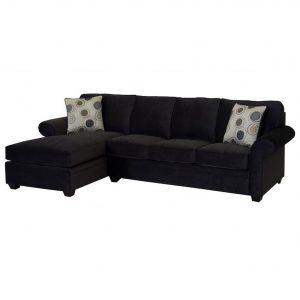 1020 Sectional Sofa, Sectional Sofa, Living Room, Sectionals, dynasty, sectional, sectional furniture, sectional sofa, love seat, chair, living room ideas, upholstered, custom made, sofa, customizable, 1020 Sectional