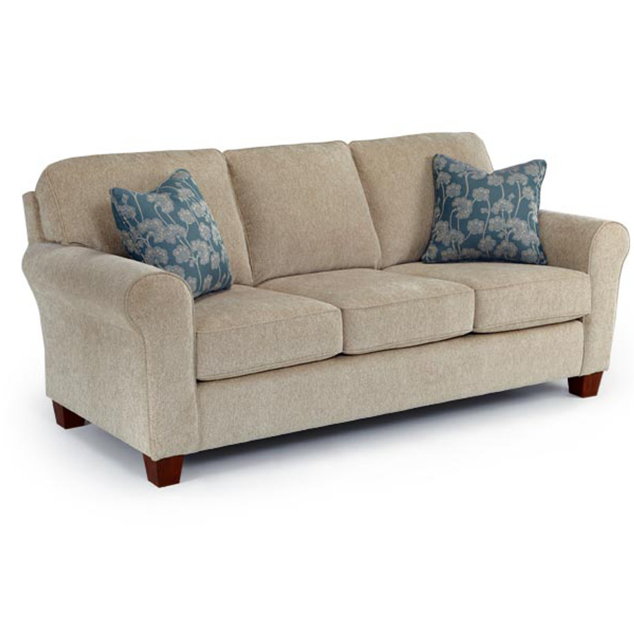 Swell Annabel Sock Arm Sofa Home Envy Furnishings Custom Made Gmtry Best Dining Table And Chair Ideas Images Gmtryco