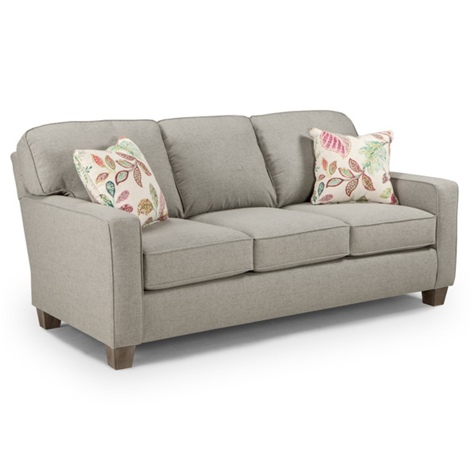 Superb Annabel Track Arm Sofa Fannys Furniture Kelowna Bc Gmtry Best Dining Table And Chair Ideas Images Gmtryco