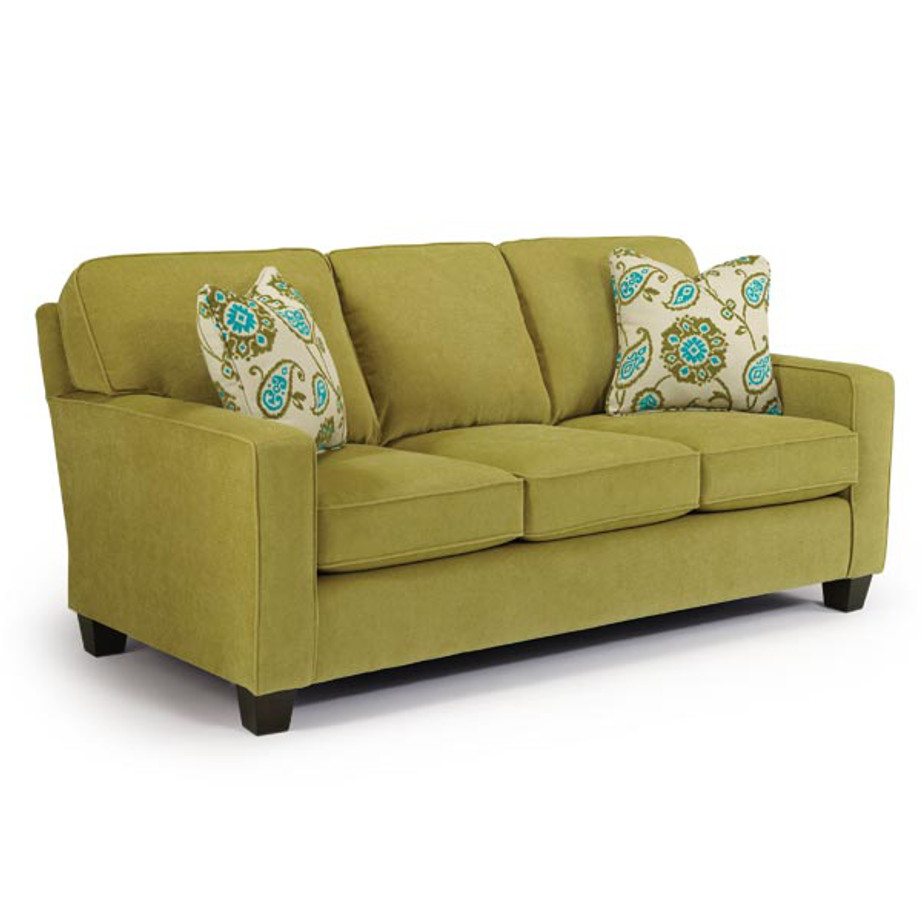 Groovy Annabel Track Arm Sofa Fannys Furniture Kelowna Bc Gmtry Best Dining Table And Chair Ideas Images Gmtryco