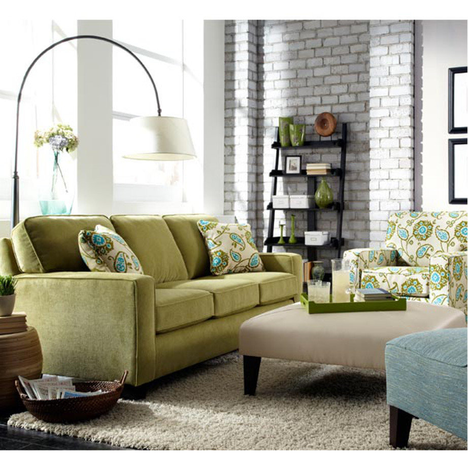 Astounding Annabel Track Arm Sofa Fannys Furniture Kelowna Bc Gmtry Best Dining Table And Chair Ideas Images Gmtryco