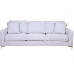 apollo sofa, upholstered, sofa, loveseat, chair, made in canada, canadian made, upholstery, custom, custom furniture, living room furniture, custom order, choose your fabric