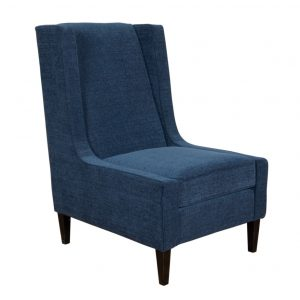 atwood chair, Upholstered, chair, made in canada, canadian made, upholstery, custom, custom furniture, living room furniture, custom order, choose your fabric, sectional, custom sectional, accents, accent chair, accent fabrics