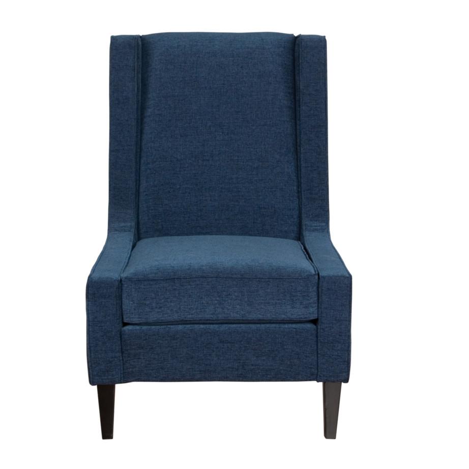 Fanny's Furniture Kelowna, BC