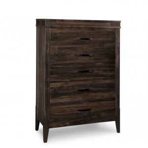 chattanooga chest of drawers, Heritage maple, solid wood, solid maple, solid oak, made in canada, canadian made, custom furniture, rustic, rustic furniture, storage, storage ideas, organization, bedroom, bedroom furniture, chest