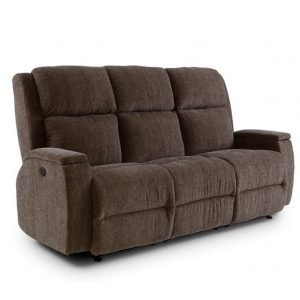 Colton reclining sofa, best home furnishings, recliner, motion sofa, power sofa, power recliner, casual sofa, family room furniture, lazy boy recliner, custom recliner, custom reclining sofa,