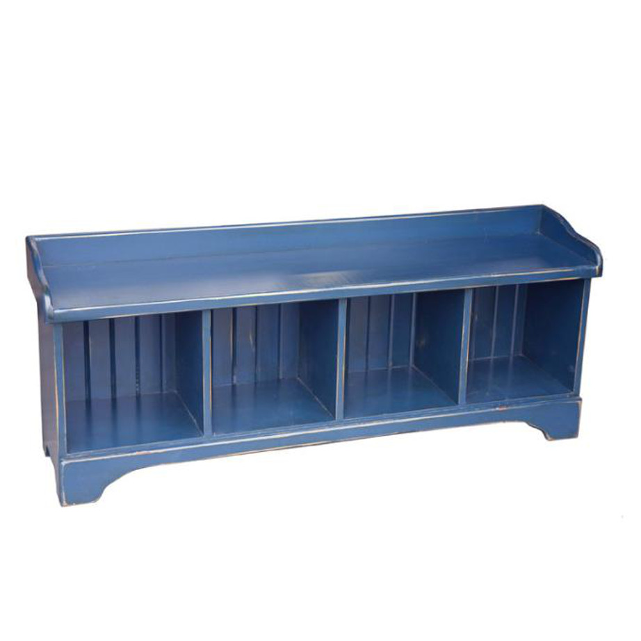 Surprising Cubby Bench 4 Cubbies Fannys Furniture Kelowna Bc Caraccident5 Cool Chair Designs And Ideas Caraccident5Info