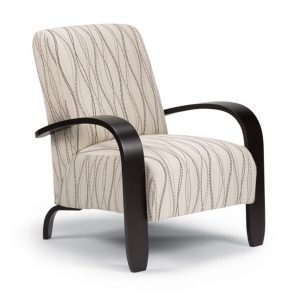maravu chair, Upholstered, chair, upholstery, custom, custom furniture, living room furniture, custom order, choose your fabric, sectional, custom sectional, accents, accent chair, accent fabrics