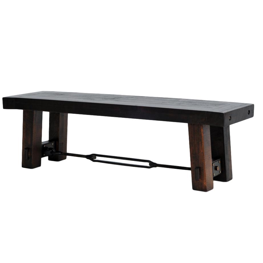 Benchmark Bench Fanny S Furniture Kelowna Bc