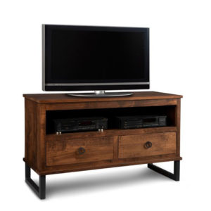 cumberland 48 tv console, Entertainment, TV Consoles, contemporary, custom cabinet, HDTV, made in canada, maple, modern, oak, rustic, solid wood, tv, other Sizes Available, Glass, Simple, Living Room, Studio TV Console, storage ideas, custom, cumberland