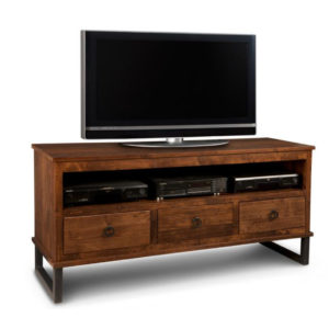 cumberland 60 tv console, Entertainment, TV Consoles, contemporary, custom cabinet, HDTV, made in canada, maple, modern, oak, rustic, solid wood, tv, other Sizes Available, Glass, Simple, Living Room, Studio TV Console, storage ideas, custom, cumberland