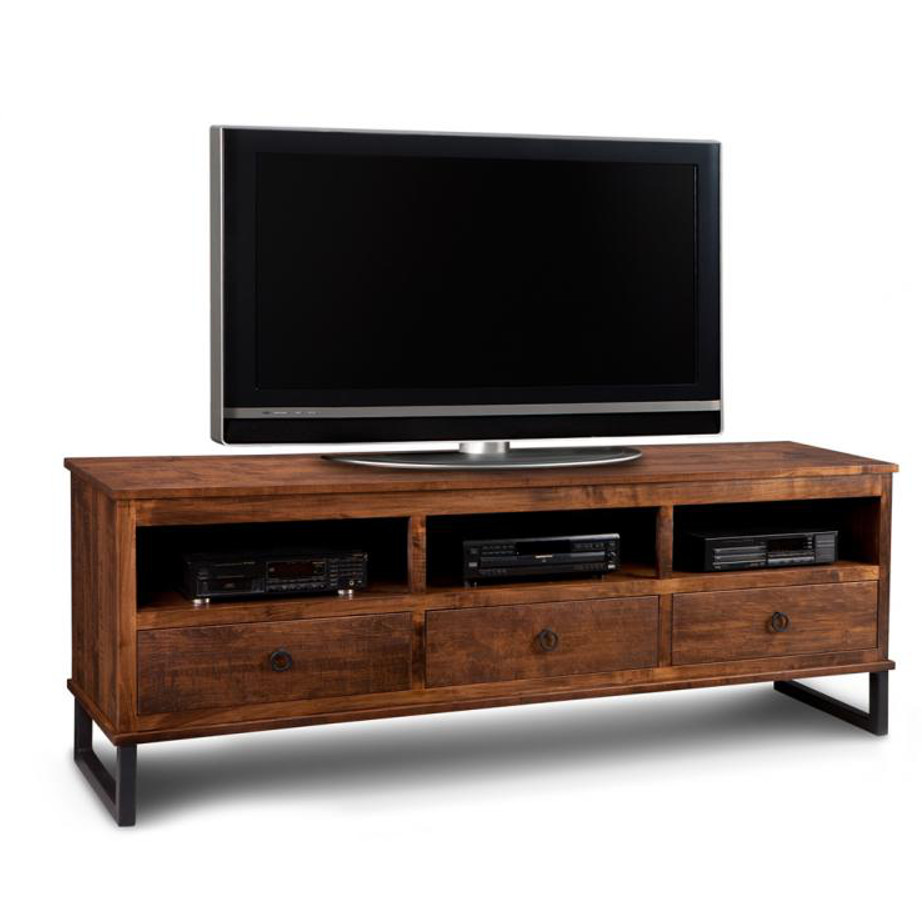 cumberland 84 tv console, Entertainment, TV Consoles, contemporary, custom cabinet, HDTV, made in canada, maple, modern, oak, rustic, solid wood, tv, other Sizes Available, Glass, Simple, Living Room, Studio TV Console, storage ideas, custom, cumberland