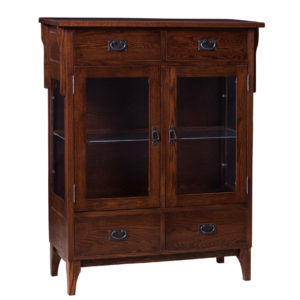 Mission Heirloom 2 Door Dining Chest, Dining room, dining room furniture, occasional, occasional furniture, solid wood, solid oak, solid maple, custom, custom furniture, storage, storage ideas, dining cabinet, sideboard