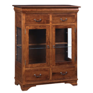 Morgan 2 Door Dining Chest, Dining room, dining room furniture, occasional, occasional furniture, solid wood, solid oak, solid maple, custom, custom furniture, storage, storage ideas, dining cabinet, sideboard