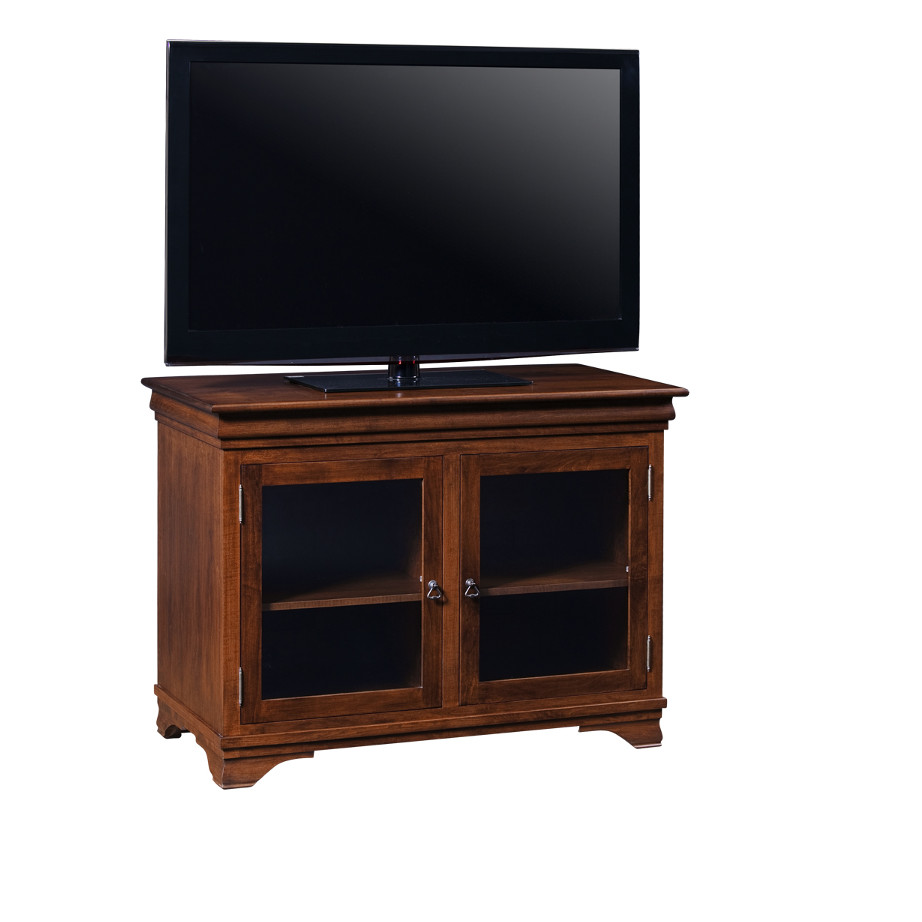 morgan 50 tv console, Entertainment, TV Consoles, contemporary, custom cabinet, HDTV, made in canada, maple, modern, oak, rustic, solid wood, tv, other Sizes Available, Glass, Simple, Living Room, Studio TV Console, storage ideas, custom, Morgan 50 TVconsole