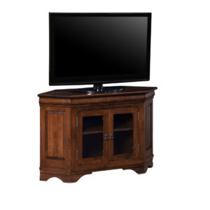 morgan corner tv console, Entertainment, TV Consoles, contemporary, custom cabinet, HDTV, made in canada, maple, modern, oak, rustic, solid wood, tv, other Sizes Available, Glass, Simple, Living Room, Studio TV Console, storage ideas, custom, Morgan TV console corner