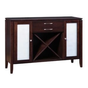 A, Dining room, dining room furniture, occasional, occasional furniture, solid wood, solid oak, solid maple, custom, custom furniture, storage, storage ideas, dining cabinet, sideboard, wine, wine cabinet, newport wine sideboard