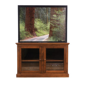 shaker 50 tv console, Entertainment, TV Consoles, contemporary, custom cabinet, HDTV, made in canada, maple, modern, oak, rustic, solid wood, tv, other Sizes Available, Glass, Simple, Living Room, Studio TV Console, storage ideas, custom, shaker 50TV console A