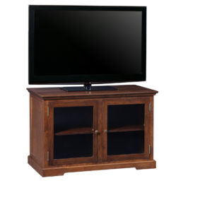 stanford 48 tv console, Entertainment, TV Consoles, contemporary, custom cabinet, HDTV, made in canada, maple, modern, oak, rustic, solid wood, tv, other Sizes Available, Glass, Simple, Living Room, Studio TV Console, storage ideas, custom, Stanford 50 TV console A