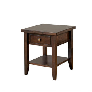 tamarisk end table, living room, end table, accent table, custom, custom furniture, custom built, hardware, solid wood, wood, solid maple, solid oak