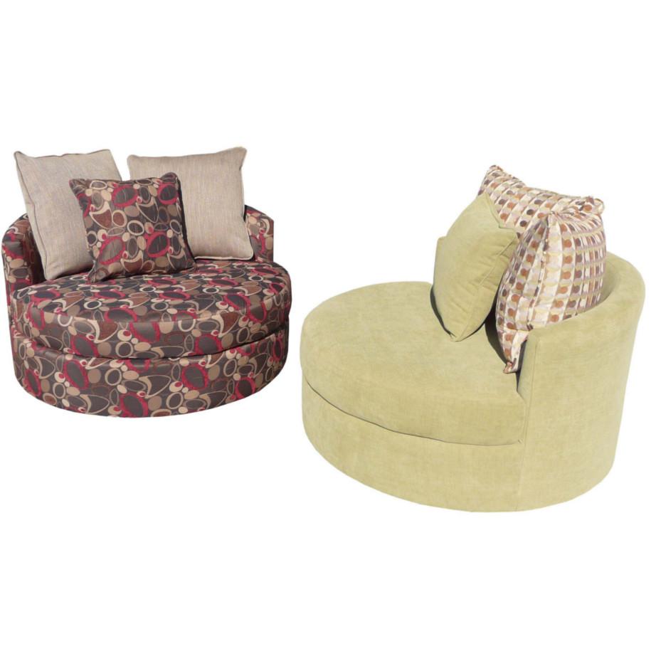 elite sofa, love seat, custom sofa, made in canada, custom sofa, fabric, modern, traditional, lennox swivel chair, cuddle chair, nest chair, lounge chair