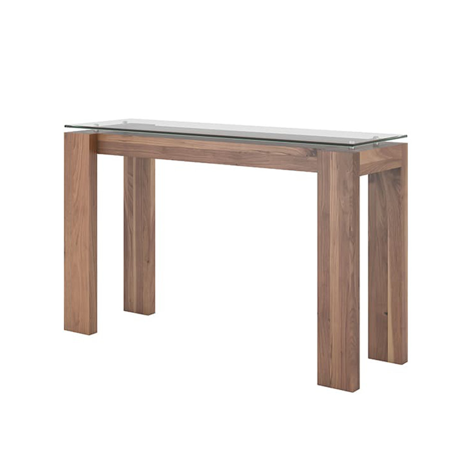 Fantastic Mpd Console Table Fannys Furniture Kelowna Bc Ibusinesslaw Wood Chair Design Ideas Ibusinesslaworg