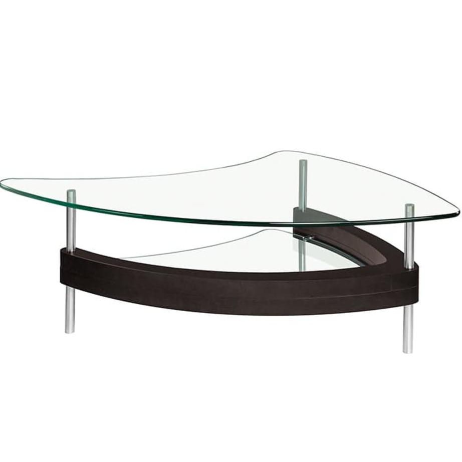 Miami Coffee Table S Furniture Kelowna Bc
