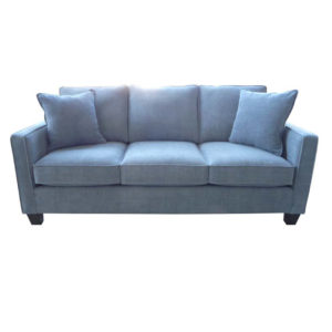 elite sofa, love seat, custom sofa, made in canada, custom sofa, fabric, modern, traditional, planet sofa, track arm, contemporary, sqaure