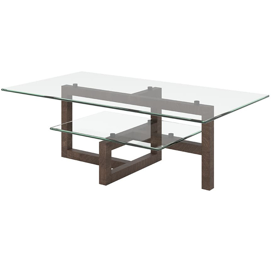 Tekno Coffee Table S Furniture Kelowna Bc