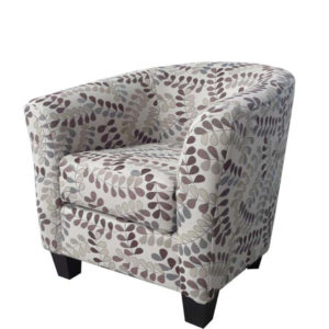 elite sofa, love seat, custom sofa, made in canada, custom sofa, fabric, modern, traditional, custom chair, tulip chair, club chair