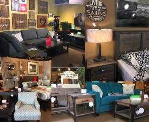 home envy blog, edmonton, maple ridge, sherwood park, furniture, blog, new arrivals, solid wood furniture, custom sectional, custom sofa