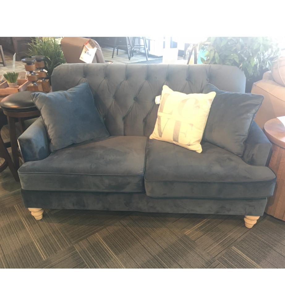 sale, furniture sale, furniture promotion, floor model furniture, sofa, sofa sale, sofa on sale, canadian made sofa, tufted sofa