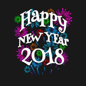 happy new year, 2018, furniture, solid wood furniture