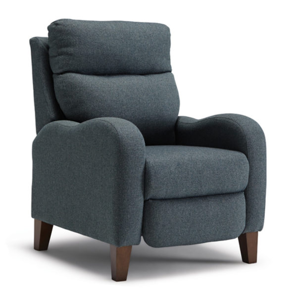 dayton recliner