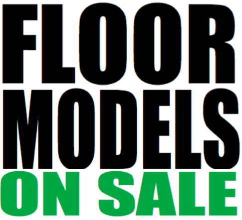 sale, furniture sale, furniture store sale, discount furniture