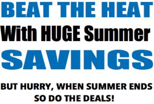 sale, furniture sale, edmonton, sherwood park, clearamce sale, furniture floor model sale